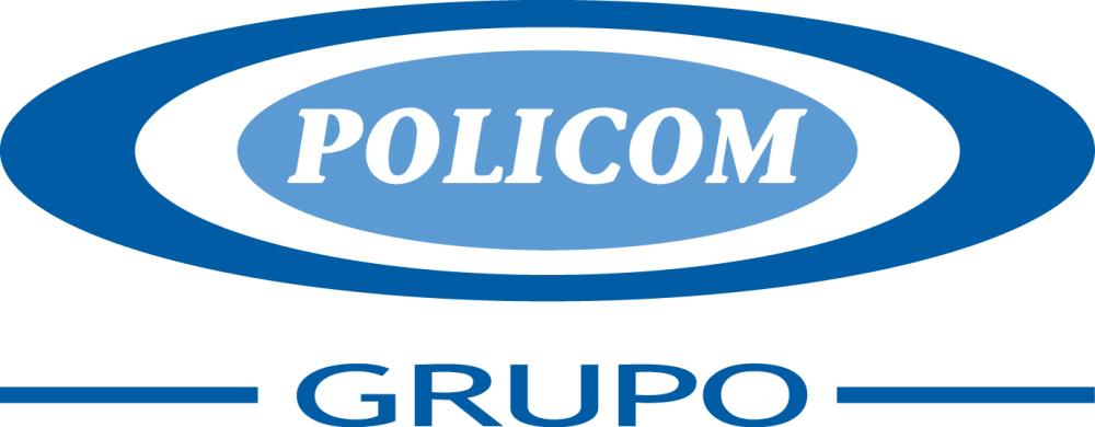GRUPO POLICOM SEM R