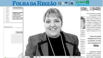 www.folhadaregiao.com.br/Materia.php?id=456155
