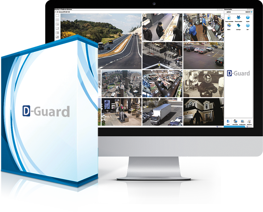 D-Guard_Monitor_Box (4)