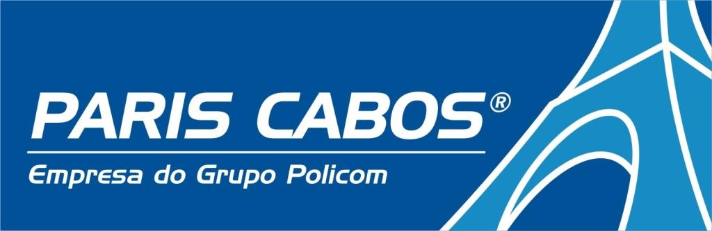 Paris Cabos