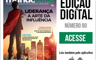 edicao_digital