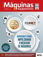 RevistaME_07 - capa