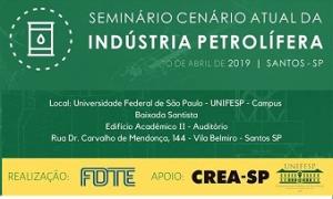 Forum Petroleo Unifesp2 reduzido