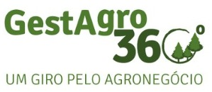 gestagro360